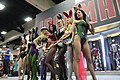 SDCC 2012 - Avenger Bunnies Initiative (7580403940).jpg