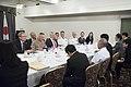 SD Bilat with Japanese Minister Itsunori Odonera (42451595471).jpg