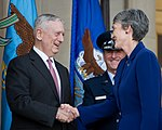 SD swears in new SecAF 170516-D-GY869-200 (33893715673).jpg