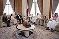 SD visits Qatar 170422-D-GO396-0120 (34035989992).jpg