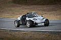 SECMA F16 - Club ASA - Circuit Pau-Arnos - Le 9 février 2014 - Honda Porsche Renault Secma Seat - Photo Picture Image (12437668854).jpg