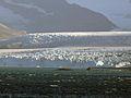 SG56 Grytviken (3449318557).jpg