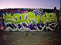 SHIVA Graffiti.jpg