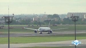 File:SIAE13 - Airbus remporte la course aux commandes.ogv
