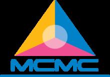 SKMM-MCMC-2014.png