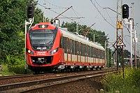 SKM 35WE-001 - S1 (20)