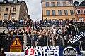 SLM on Parade in Stockholm 2010.jpg