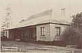 SLNSW 73807 Elizabeth Farm Parramatta NSW.jpg