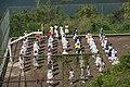 SL Kandy asv2020-01 img14 Arthurs Seat view.jpg