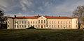 SM Brzeg Dolny pałac (7) ID 598392(0).jpg