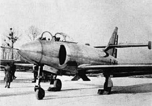 SNCAC NC.1080 prototype 1950.jpg