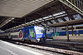 SNCF Transilien, Gare de Lyon, Paris 2 August 2015.jpg