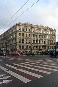 Справку из банка Пироговская Малая улица справка с банка для визы сколько дней делается