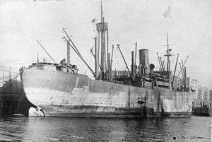 SS Julia Luckenbach.jpg