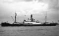 SS Salzburg.png
