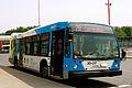 STM78Laurendeau.jpg