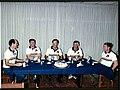 STS-27 preflight breakfast.jpg