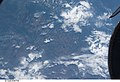 STS132-E-8705 - View of Earth.jpg