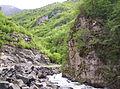 SUMELA MANASTRY-TRABZON - panoramio - HALUK COMERTEL.jpg