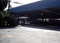Saída do Terminal Metropolitano Santo André-Oeste.png