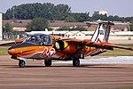 Saab J105OE - RIAT 2011 (5994429170).jpg