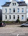 Saalfeld Alte Freiheit 2 Mietshaus und Nebengebäude.jpg
