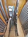 Saarbrücken-Burbach, Herz Jesu (Mayer-Orgel, Hauptwerk) (5).jpg
