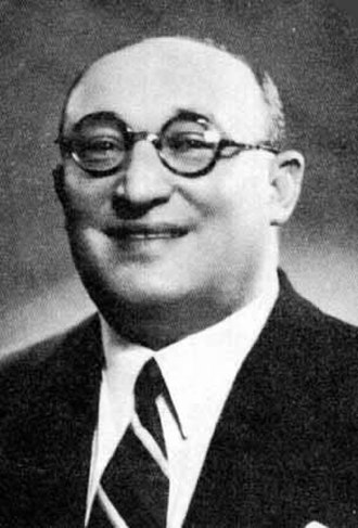 Vice-President of Egypt - Image: Sabri al Assali
