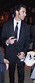 Sacha Baron Cohen Globes.jpg