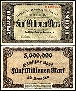 Sachsen 5 Millionen 1923.jpg