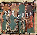 Sacramental testimony of Bernard Tallaferro of Besalu.jpg