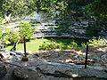 Sacred Cenote Chichen Itza.JPG
