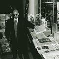 Sadok Mokaddem 1958.jpg