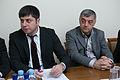 Saeimā viesojas Gruzijas parlamentārieši (8551599308).jpg