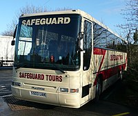 Safeguard Coaches S503 UAK.JPG