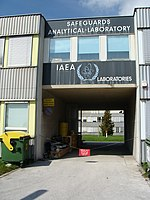 Safeguards Analytical - Laboratory - panoramio.jpg