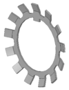 Safety-plate din5406.png