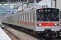 Sagami railway 7000.JPG