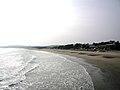 Sagara sun beach.jpg