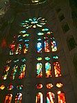Sagrada Familia (interior) - panoramio.jpg
