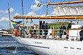 Sail Amsterdam 2010 Sail-in (056).JPG