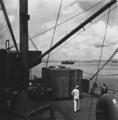 Sailor on Deck.png