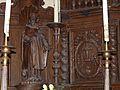 Saint-Antoine-d'Auberoche église tabernacle détail (1).JPG