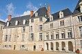Saint-Brisson-sur-Loire château 2.jpg