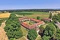 Saint-Broing, la ferme de l'abbaye Notre-Dame de Corneux.jpg