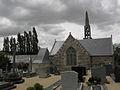 Saint-Coulitz (29) Église 05.JPG