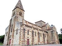 Saint-Désiré -1.jpg