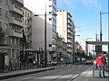 Saint-Etienne tram stop.jpg