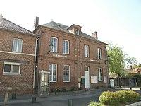 Saint-Léger-en-Bray mairie 05.JPG