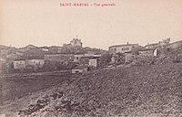 Saint-Marsal - Vue générale.jpg
